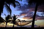 Fiji19.jpg
