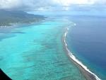 [Image: tn_Tahiti15_JPG.jpg]